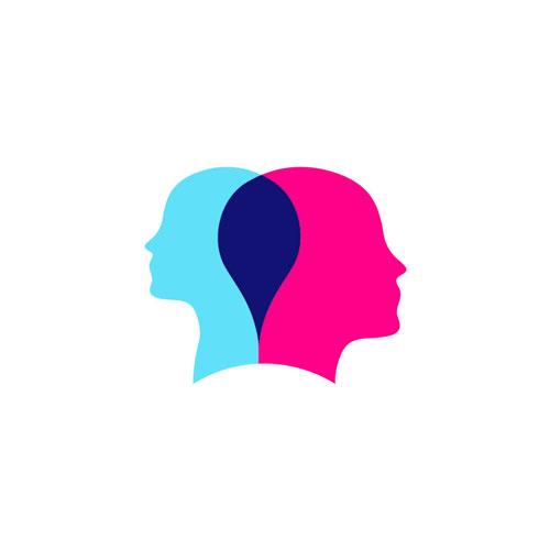 Portale informacyjne i emocje w listopadzie 2020