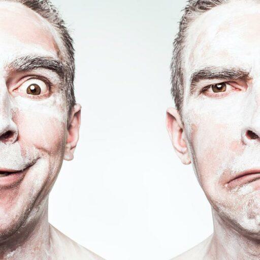 emocje w reklamie reklama emotywna emocje w reklamie przykłady psychologia