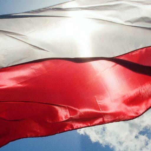 politycy emocje scena polityczna badanie emotool sentimenti wirtualna polska