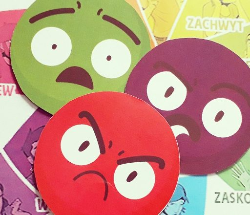 analiza emocji etapy badania sentimenti sentitool
