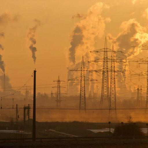 klimat dyskusja o klimacie pakiet klimatyczny emocje sentyment rozmowy w internecie