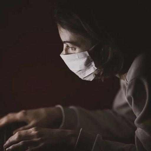 koronawirus epidemia polska sentimenti emocje w sieci