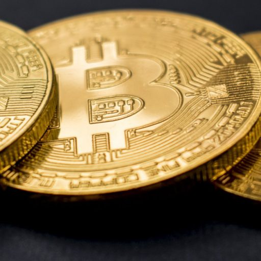 prognoza bitcoina kurs sentimenti sentistock emocje giełda