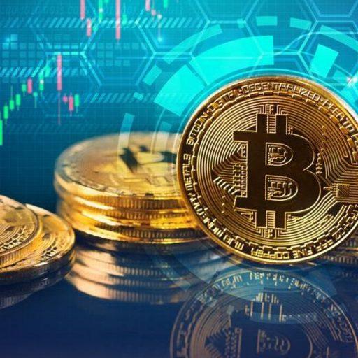 emocje na giełdzie sentyment bitcoin gpw