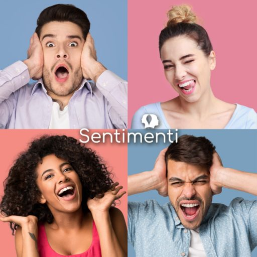 narzędzia sentimenti koło emocji plutchika emocje podstawowe diady
