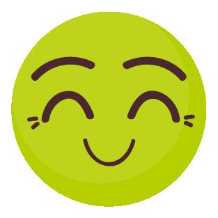 sentimenti tools trust emotion