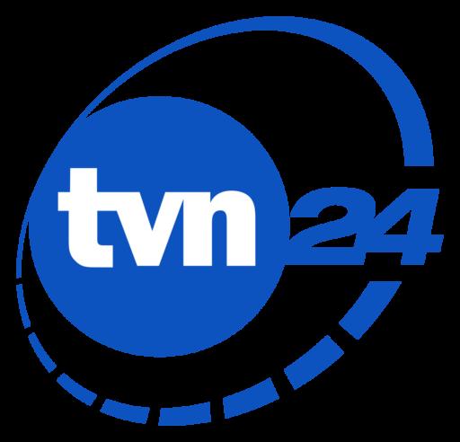 tvn24 portale informacyjne