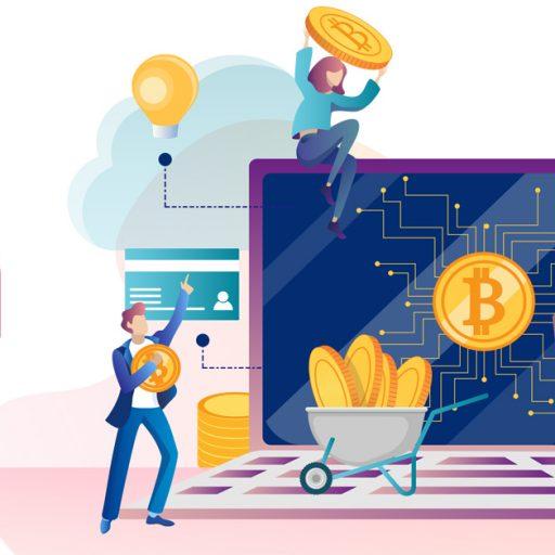 sentistocks coinpaprika btc bitcoin kryptowaluty saas predykcja trendu kursu blockchain bitcoin 2020 prognoza prognozy przewidywania