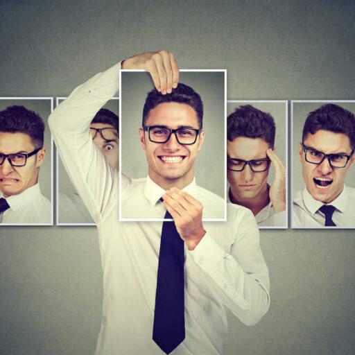 emocje podstawowe rodzaje emocji pozytywne negatywne nastawienie do życia pozytywne emocje lista