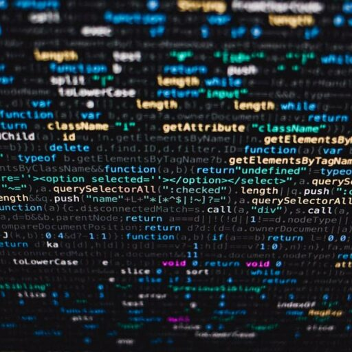 sztuczna inteligencja ai koronawirus big data analiza danych