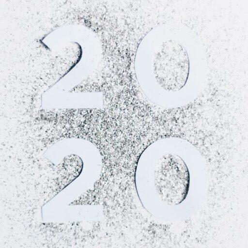 sentimenti podsumowanie 2020 emocje analiza emocji i sentymentu jakie emocje złość radość pobudzenie