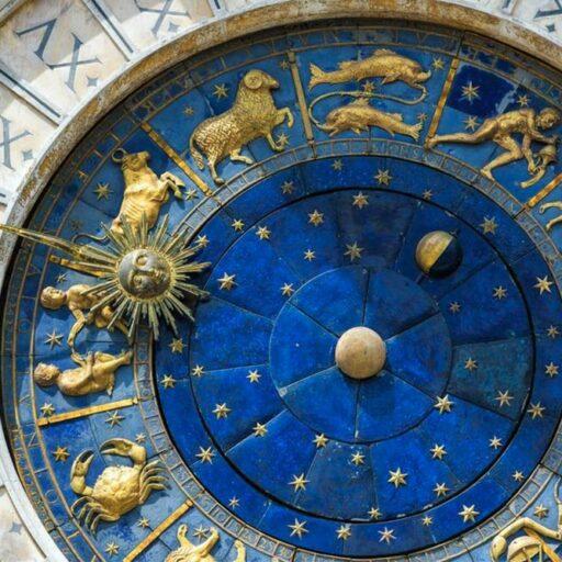 horoskop dzienny 2021 baran byk bliźnieta rak strzelec ryby lew panna koziorożec wodnik wszystkie znaki na luty na marzec na kwiecień chiński