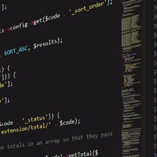 sztuczna inteligencja algorytmy uczenie maszynowe polskie narzędzia oparte o AI sentimenti emocje sentyment